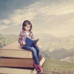 健康概念-人为什么要读书呢?