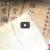 預言與人生-上(視頻)