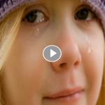谈青少年的忧郁情绪 (三)(视频)