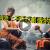 医山夜话:不是我创造的奇蹟(视频)