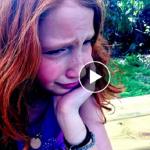 谈青少年的忧郁情绪 (一)(视频)