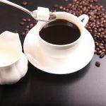 咖啡的美容抗老功效  (圖)