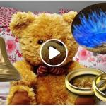 傾聽禮物的聲音(視頻)