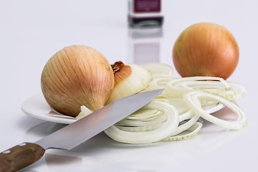 蔬菜界抗骨质疏松的高手