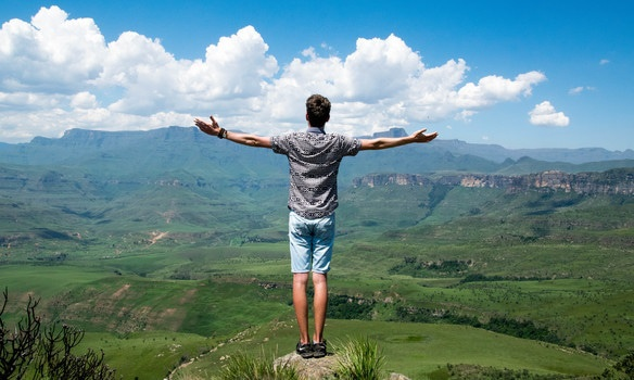 健康心靈-觀念轉個彎 人生更精彩
